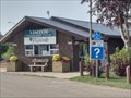 Image for Visitor Information Centre - Vegreville, Alberta