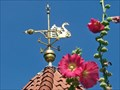 Image for Eagle and Swan, Potsdam, Germany