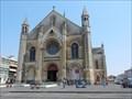 Image for Eglise Saint Hilaire - Niort, France