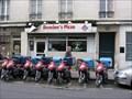 Image for Domino's - Rue St-Dominique - Paris (7) - France