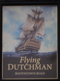 Image for Flying Dutchman, 10 Boothtown Road - Halifax, UK