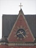 Image for St. Matthias - Schöneberg - Berlin - Germany