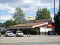 Image for Denny's - Coeur D'Alene, ID