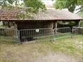 Image for petit lavoir -Mougon,France