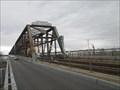 Image for Le Pont Victoria, Montréal/Saint-Lambert, Qc, Canada