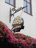 Image for Ben & Jerry's Ice Cream - Santa Barbara, CA