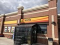 Image for Love's travel Stop - Fargo, ND