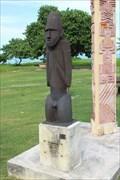 Image for Baraguabael ou Faragunaol - Le Moule - Guadeloupe