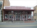 Image for Julia Bullette Red Light Museum - Virginia City, NV