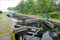 Image for RM: 469373 - Koloniesluis - Huis Ter Heide