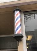Image for The Original Barber Pole - Hamilton, ON