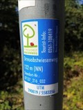 Image for UTM 390819 / 5583356 - Streuobstwiesenweg - Kettig, RP, Germany