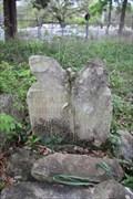 Image for Thomas & Mary Kinchion  -- Williamson Creek Cemetery, Austin TX