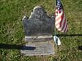 Image for Trexler Cemetery - Breinigsville, PA, USA