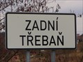 Image for Zadni Treban (Czech Republic, EU)