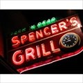 Image for Spencer's Grill, Kirkwood, MO