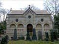 Image for Hrobka rodin Lanna a Schebek - Praha, Czechia