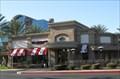 Image for TGI Fridays - Cerritos, CA