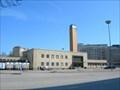 Image for Bus station of Lahti / Lahden linja-autoasema - Lahti, Finland