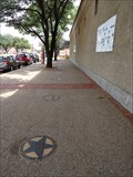 Image for Bass Reeves - Fort Worth Stockyards - Fort Worth, TX