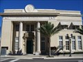 Image for Bank of Clearwater - Clearwater, FL