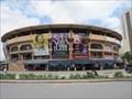 Image for Plaza de Toros Bullfighting - Cancun, Mexico