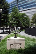 Image for German Sundial - Atlanta, GA