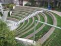 Image for Sola Amphitheater - San Jose, CA