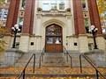 Image for Lewis & Clark High School - Spokane, WA