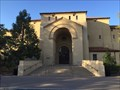 Image for Memorial Hall - Stanford, California