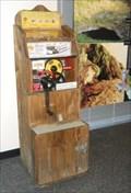 Image for The Meadows Center - Aquarium - San Marcos, TX