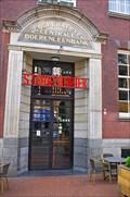 Image for Coöperatieve Centrale Boerenleenbank - Eindhoven NL