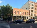Image for Kingdom Hall of Jehovah's Witnesses - New York, NY