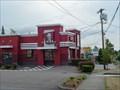 Image for KFC - Snohomish, WA