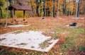 Image for Trekker Campground - Cedar Creek County Park - Belle Vernon, Pennsylvania
