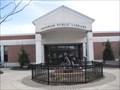 Image for Agawam Public Library Wi-Fi - Agawam, MA