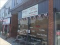 Image for Trish's Bakery Cafe - Port Dover, ON