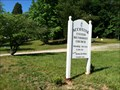 Image for Accotink United Methodist Church Cemetery