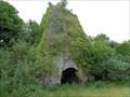 Image for Blast Furnace's - Neath Abbey Ironworks - Dyffryn Clydach, Wales.