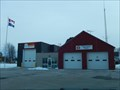 Image for Chatham-Kent Station 5