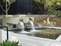 Image for Park Plaza Fountain #2 - San Ramon, CA