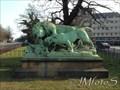 Image for Løve og Løvinde - Copenhagen, Denmark