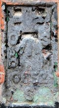 Image for Flush Bracket - High Street, Dartford, Kent, UK