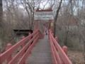 Image for Miller's Bridge - Silver Dollar City - Branson, Missouri