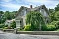 Image for Elliot--Harris--Miner House - Lincoln, RI