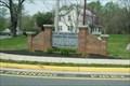 Image for Kate Waller Barrett Elementary School, Stafford, VA