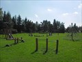 Image for Playground Pod Kvetinou - Kostany, Czech Republic