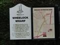 Image for Wheelock Wharf And Village - Wheelock, UK