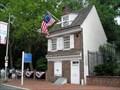 Image for Betsy Ross House (1740) - Philadelphia, PA