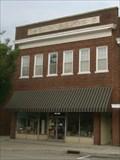 Image for 1925 - Wilburn & Satterfield, Roxboro, NC